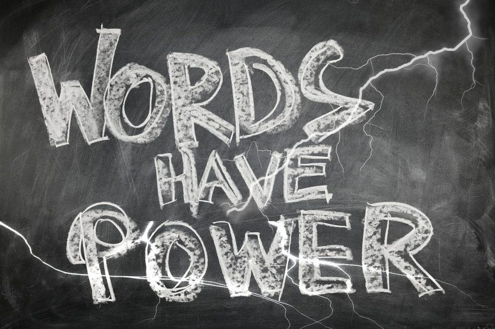 persuasive-essay-topics