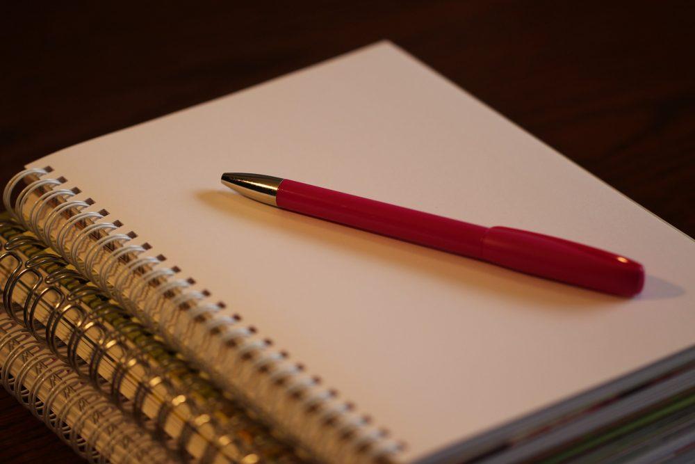exemplification essay